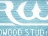 cropped-RedwoodStudios7